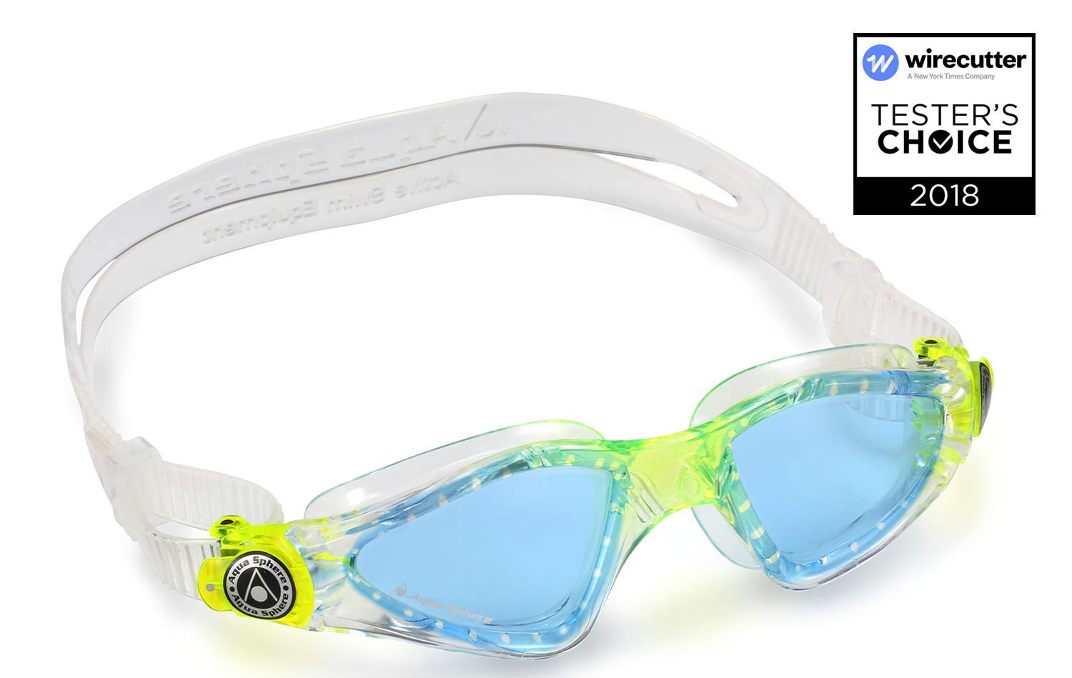 62323caccfdd9 Best Rated in Swimming Goggles & Helpful Customer Reviews - Amazon.com