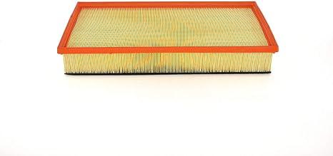 Bosch F 026 400 182 Luftfilter Auto