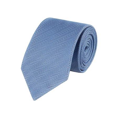 Gespout 1PCS Corbata de Los Hombres de Boda de Color Sólido ...