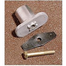Arnold Corp. OEM-753-0606 Blade Adapter Kit