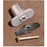 MTD Genuine Parts Lawn Mower Blade Adapter Kit for Mowers 1997 and After