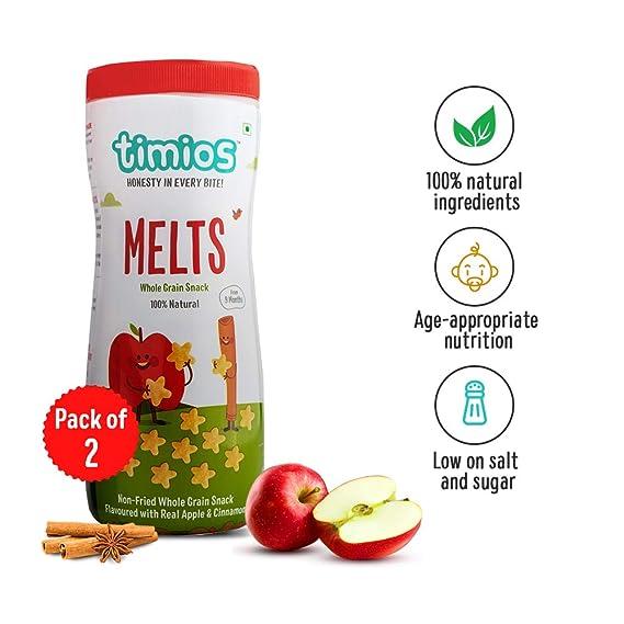 Kiwi BOX//Carrot Snack Box 2 catégories //Tomato//Apple Shaped Storage Box