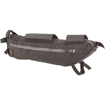 Amazon.com : Revelate Designs Tangle Frame Bag -- Large : Bike Pack ...