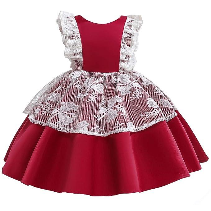 Zolimx Cenicienta Disfraz Carnaval Traje de Princesa Vestido ...