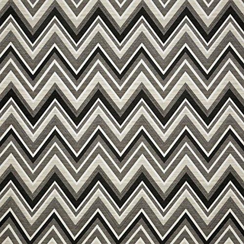 sunbrella-fischer-graphite-45885-0004-indoor-outdoor-upholstery-fabric-by-sunbrella-stripes