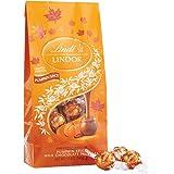 Lindor Pumpkin Spice Bag, 19 Ounce