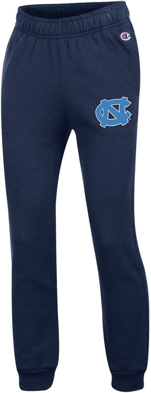 Champion NCAA Youth Eco Powerblend Jogger