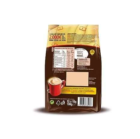 NESCAFÉ Café 3 en 1 | Bolsa