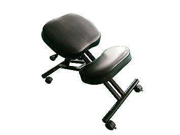 Best sedia ergonomica sgabelli ergonomica ufficio poltrona - Sgabello ergonomico ikea ...