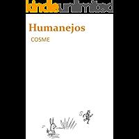Humanejos