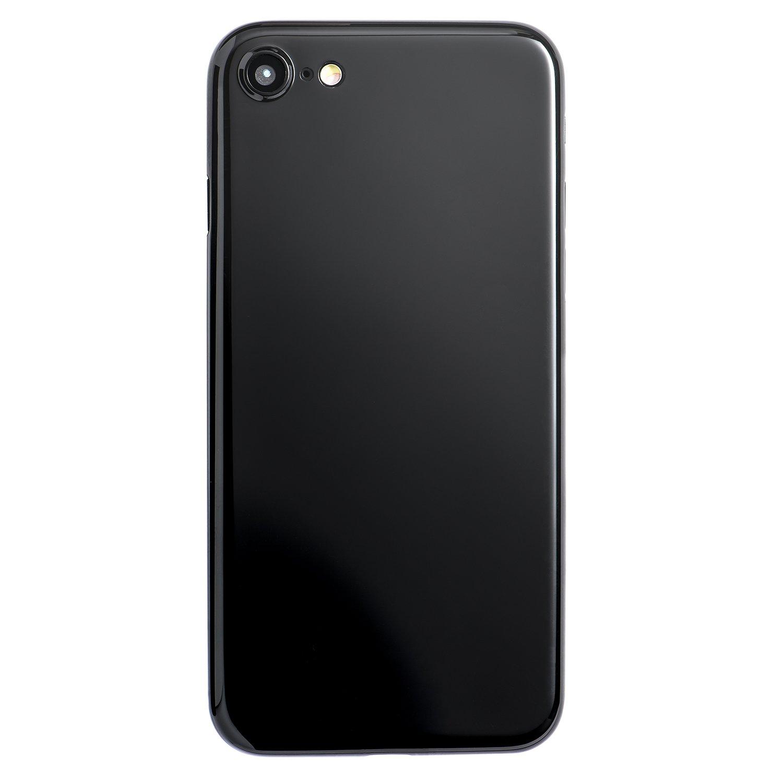 iphone 7 case thinnest cover premium ultra thin light