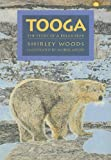 Tooga, Shirley E. Woods, 1550419005