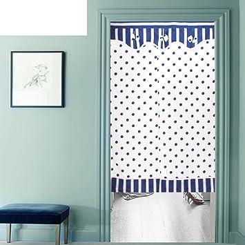 Rideau/rideau en tissu de vent/ chambre , cuisine ,toilettes,rideau ...