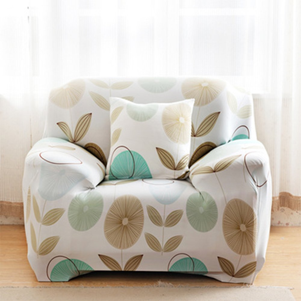 Chair Covers for Living Room: Amazon.ca