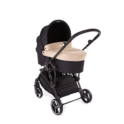 Globe 2 de paseo Silla Baby Monsters Compact 0 UVzMqSpG