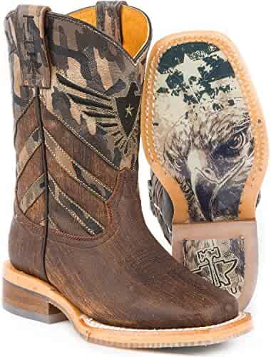 3156995b2b4 Shopping Woodbury Outfitters - Boots - Shoes - Boys - Clothing ...