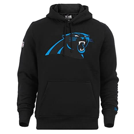 competitive price df4fd 0e8a4 NFL Carolina Panthers Hoodie