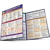 : Organic Chemistry Fundamentals (Quick Study Academic)