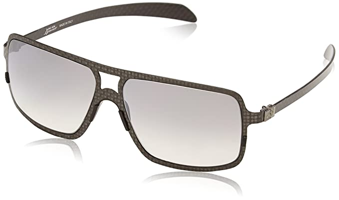 Red Bull Racing Eyewear - Gafas de sol Rectangulares RBR130 SPORTS-TECH