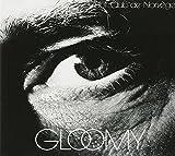 Hot Club de Norv??ge: Gloomy by guitar Hot - Best Reviews Guide