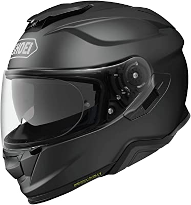 Shoei GT-Air 2 Helmet