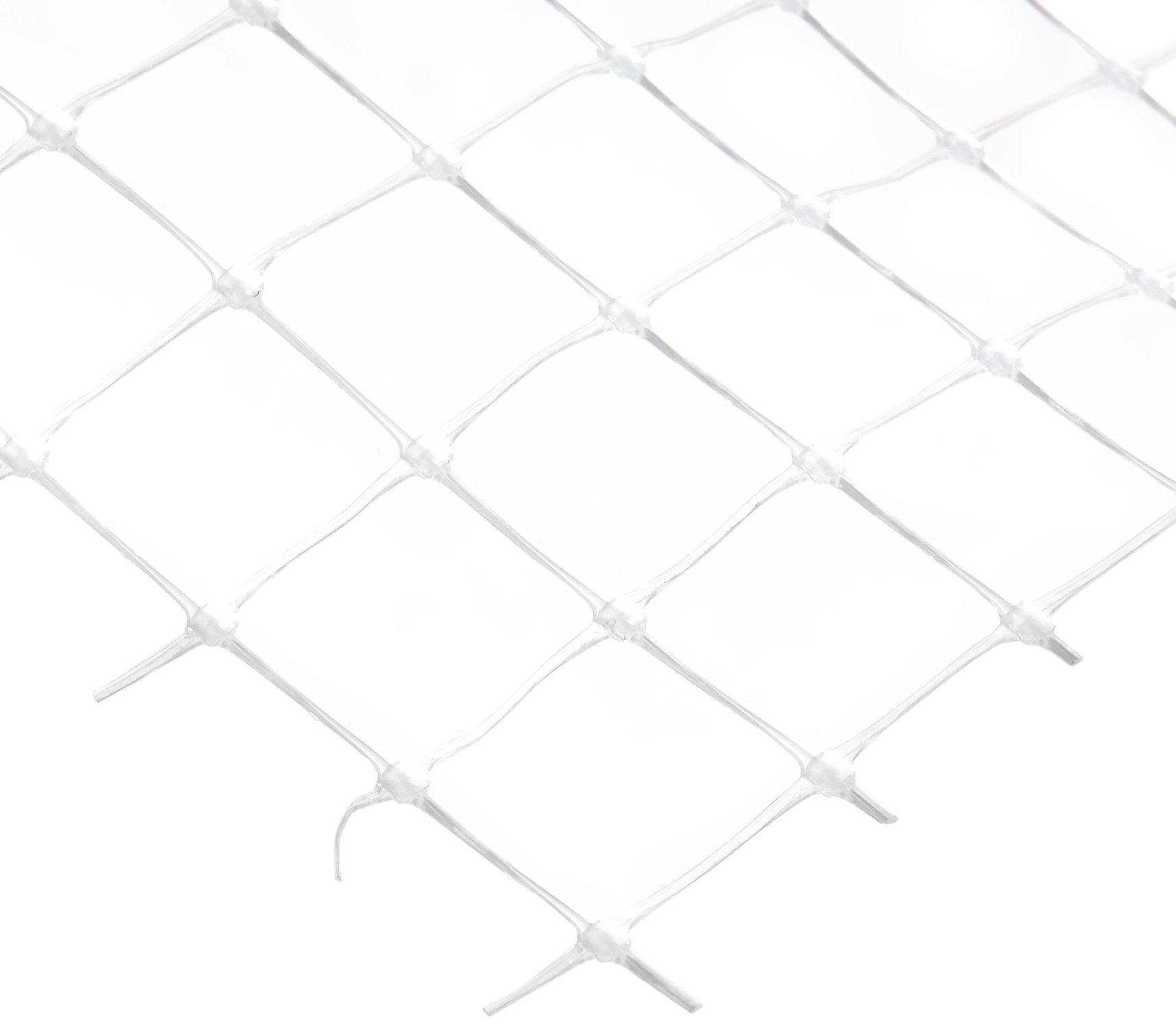 KidKusion Deck Guard, Clear