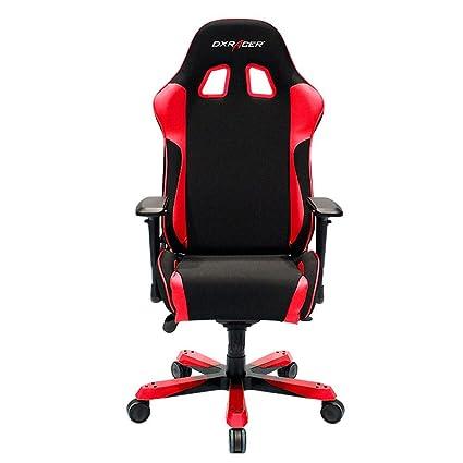 Series Gaming King Ohks11nr Dxracer Chair Office 3lK1JTFc