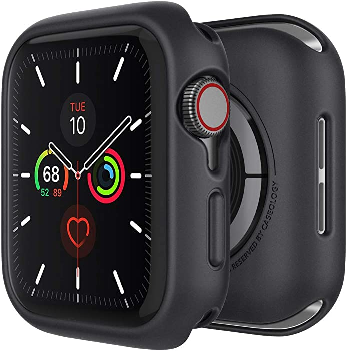 The Best Heart Rate Monitor For Apple Watch Under Armour