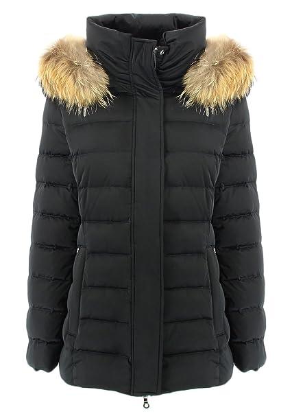 Piumino Hetrego' Abbigliamento e Accessori In vendita a
