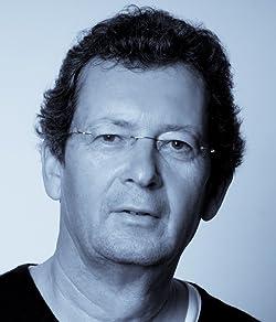 Philip Haines