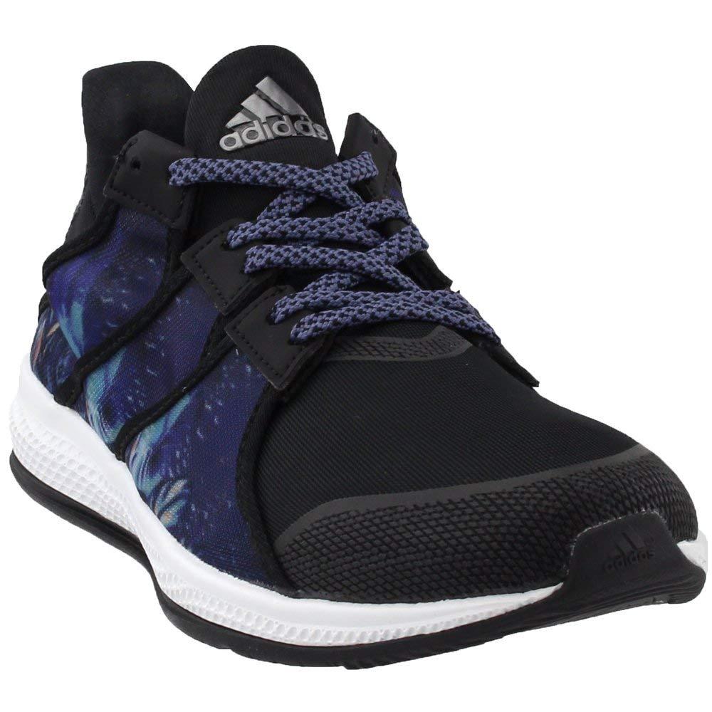schuhe online günstig Adidas Gymbreaker Bounce Sneaker