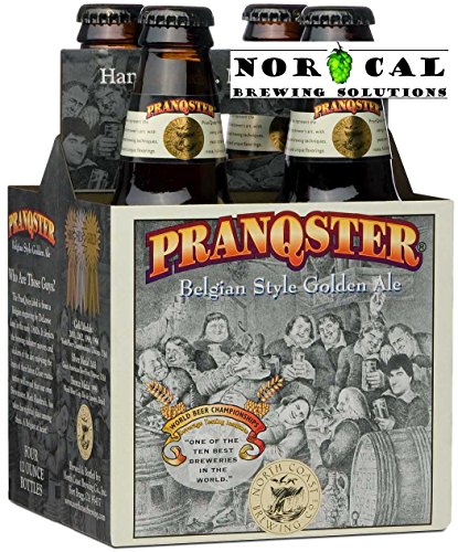 north-coast-pranqster-belgian-golden-strong-ale-clone-beer-recipe-kit-by-norcal-brewing-solutions