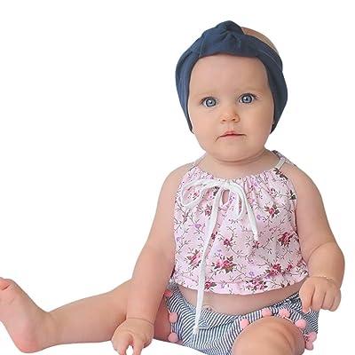 05c467d13b111 5Five  Bébé Enfants Shampooing Douche Bonnet de bain bain Protéger ...