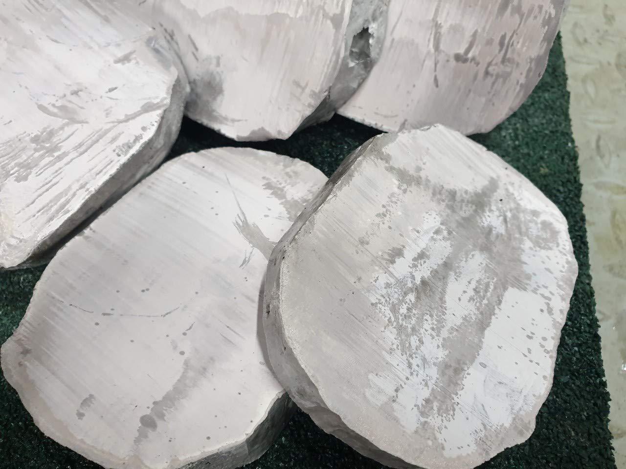 Sodium metal Natrium Na Alkalimetals 99.8% Mejor calidad en línea. (1, 1Kg)