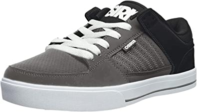 Osiris Mens Vice Skate Shoe