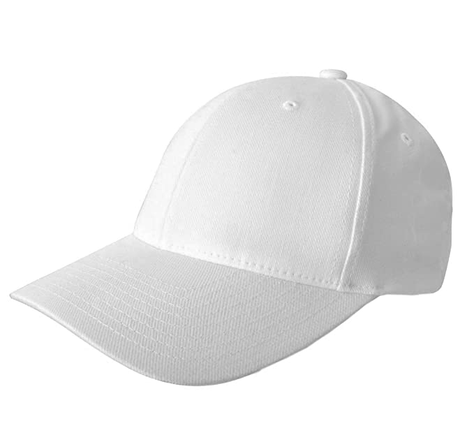 Flexfit - Gorras de béisbol hombre Eco Friendly W - talla S/M ...