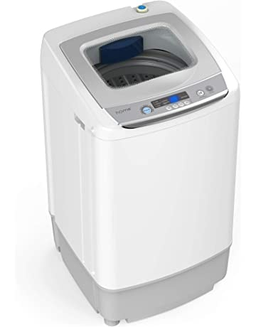 Washers & Dryers | Amazon com