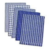 Dii Wash Cloths - Best Reviews Guide