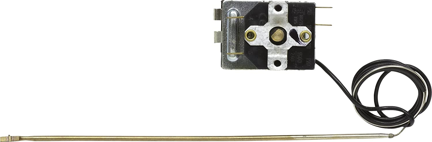 GE WB20K10026 Thermostat