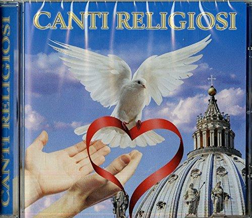 canti religiosi da