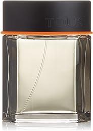 Tous Tous Man Intense By Tous Perfumes 3.4 Oz Spray, 3.4 Oz