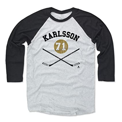 info for 2afda 2b1fa Amazon.com : 500 LEVEL William Karlsson Baseball Shirt ...