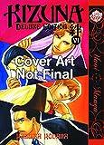 Kizuna Volume 6 (Yaoi Manga)