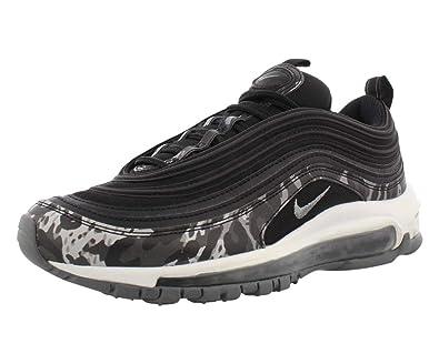 Scarpe Sportive Uomo Nike Air Max Prime Amazon shoes Neri Da