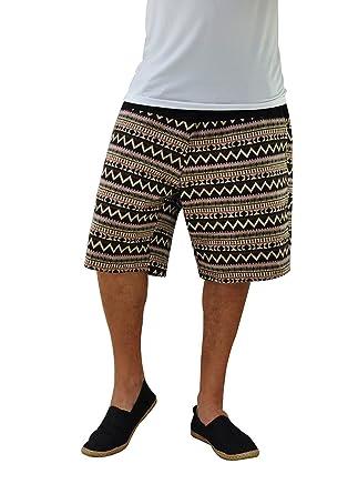 51a6dd6c44418c virblatt – Kurze Hippie Hose und Ethno Hose Ethno Kleidung – Quintessenz  Pinkish