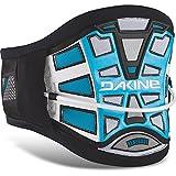 Dakine Renegade Kite Harness WHITE 4600175 Sizes- - Medium