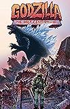 Godzilla: Half Century War (Godzilla Half Century War)