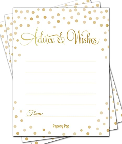 321done words of wisdom card 50 cards 4 x 6 blank