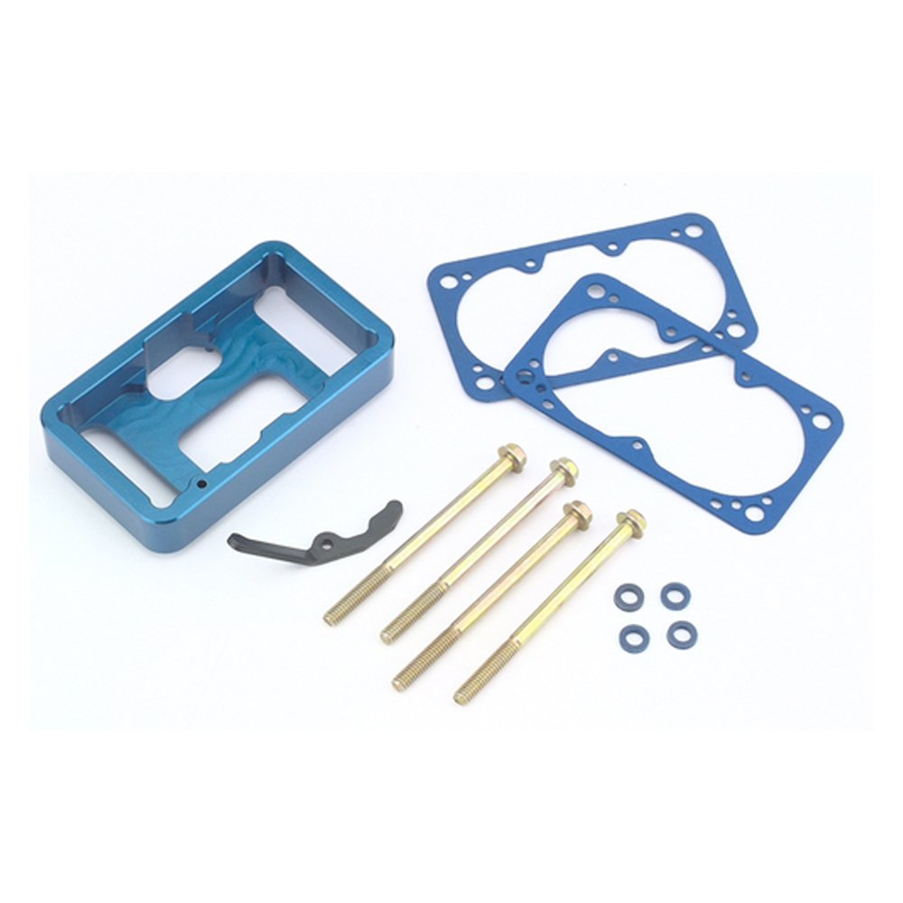 Quick Fuel Technology 34-104 Fuel Bowl Extension Kit