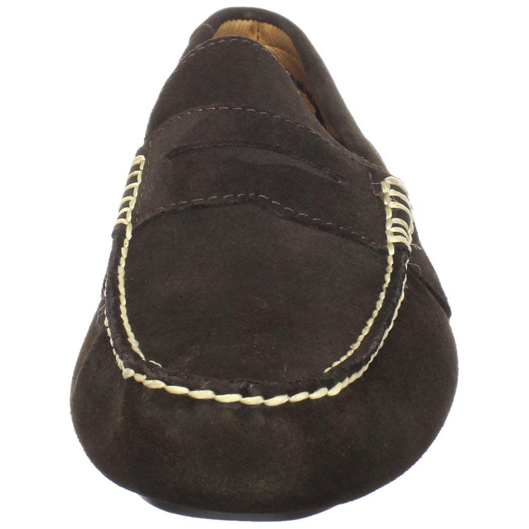 Polo Ralph Lauren Hombres de Telly Penny Loafer: Amazon.es: Zapatos y complementos